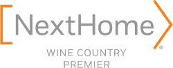 Join NextHome WCP