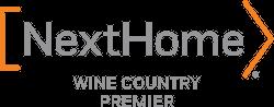 Join NextHome WCP