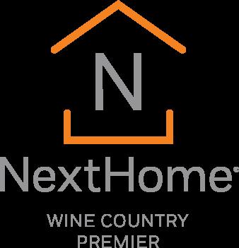 NextHome Franchise - Vertical Logo